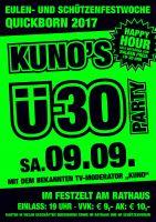 Plakat_2017_KUNOs_U30